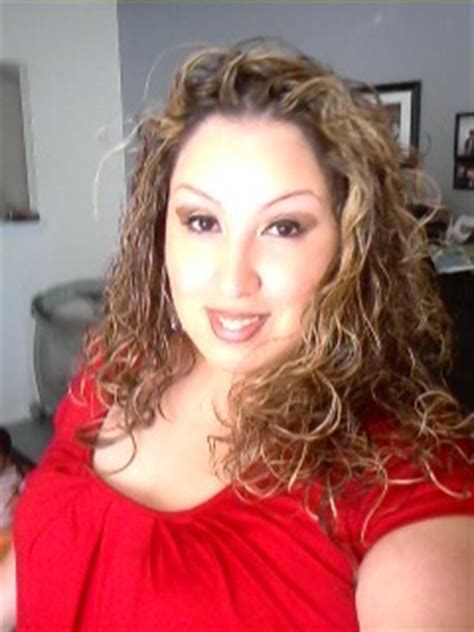 crystal lopez address phone number public records