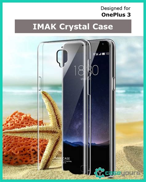 Imak Hardcase Oneplus 2 Casing Cover Clear imak oneplus 3 3t clear thin end 5 16 2019 3 51 pm