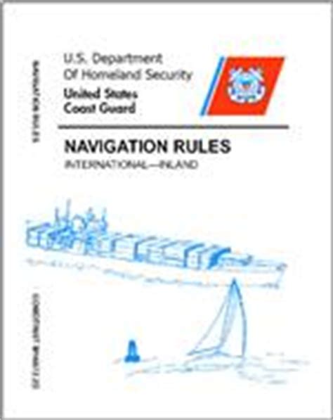 is boat insurance required foree insurance marine division required boating safety