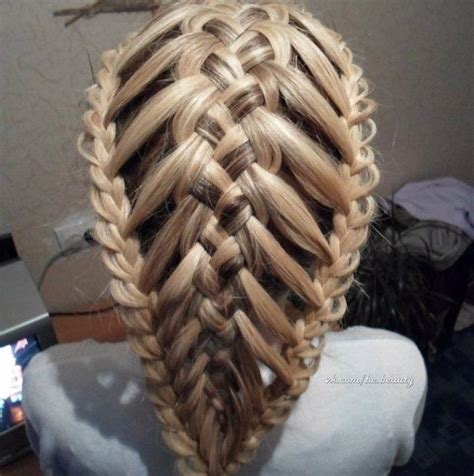 how to feather braid best 25 feather braid ideas on pinterest hair styles