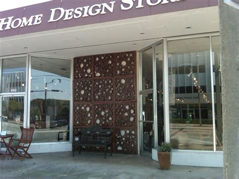 Home Design Store Inc Coral Gables Fl | home design store furniture stores coral gables fl yelp