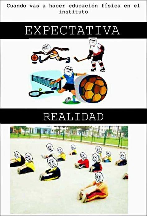 disfruta sin parar con chiste con doble sentido memes try m 225 s de 25 ideas incre 237 bles sobre chistes argentinos en