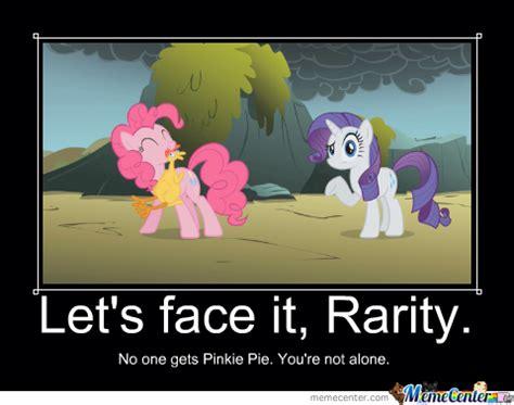 Best Mlp Memes - mlp meme 6 by kirby1250 on deviantart