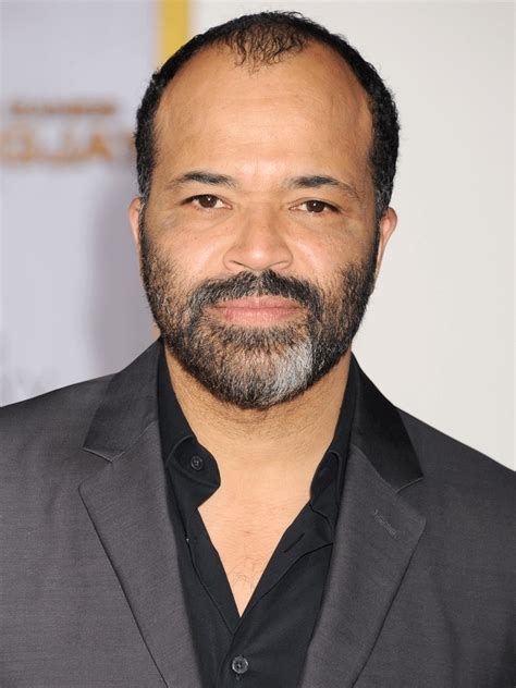 jeffrey wright i jeffrey wright actor tv guide