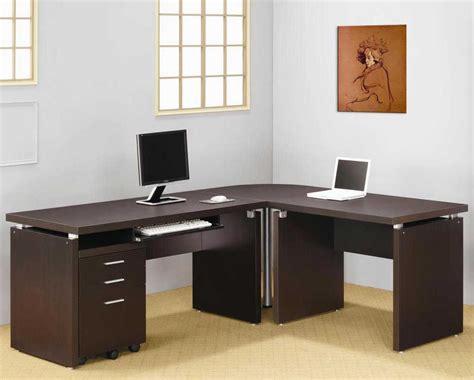 Ikea Office Desks Home Office Ikea Office Furniture