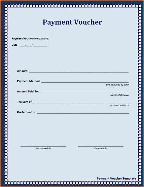 sample receipt for payment paid invoice receipt template what is
