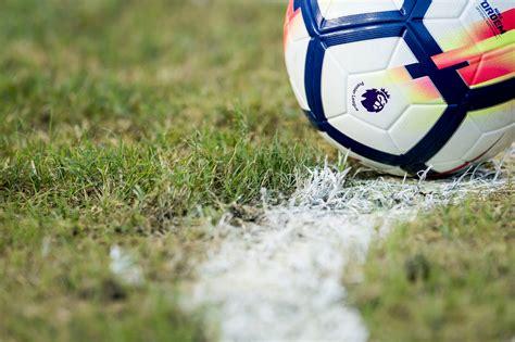 epl in australia optus awarded premier league rights in australia