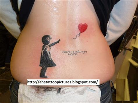 best tattoo gallery online how to find best tattoo artist for your next tattoo