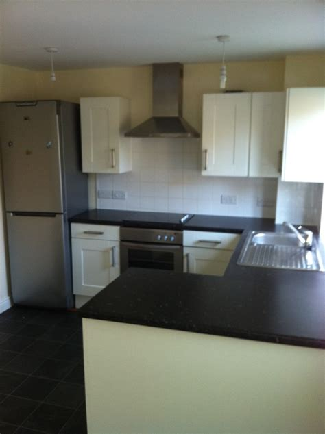 2 bedroom house to rent in slough private 2 bedroom house to rent in slough private 2 bed flat to
