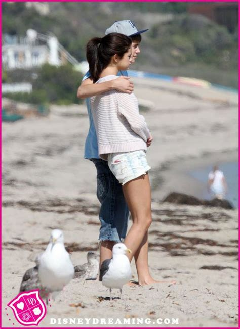 justin bieber selena gomez tattoo before 1000 images about i adore y all on pinterest too