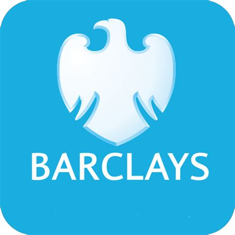 barclays bank plc barclays spain iphone finance apps by barclays bank plc