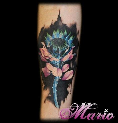 tattoo cover up wellington 213 best tattoos by inkedbymario images on pinterest