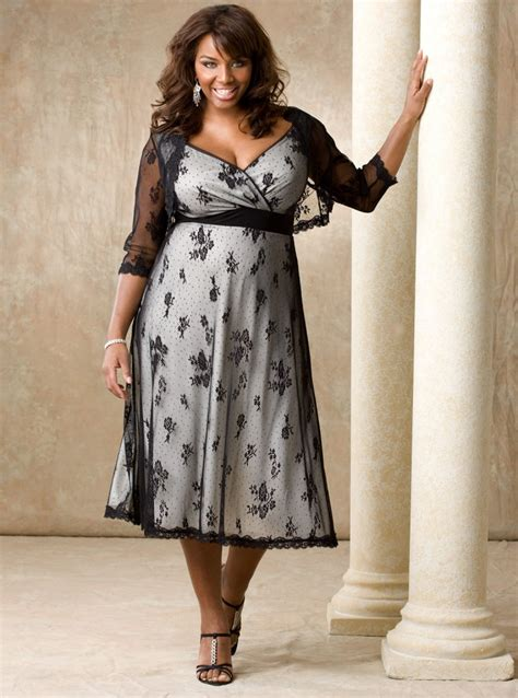 images of plus size fashions women o ver 50 plus size party dresses dressed up girl