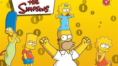 simple simpson wikipedia simpsons wallpaper bart impremedia net