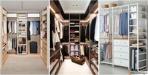 cabina armadio fai da te economica cabina armadio fai da te idee semplici ed economiche