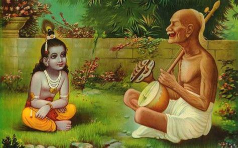 स रद स ज क भजन bhajans by surdas