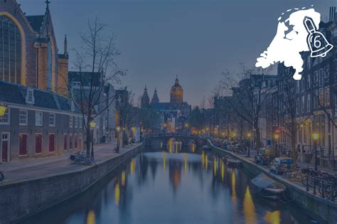 weihnachten in den niederlanden nikolaus weihnachten in den niederlanden kreuzfahrt
