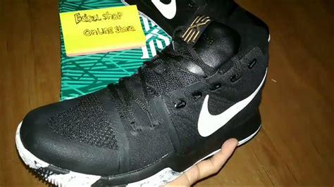 Sepatu Sport Nike Flyknit Max Premium Import 1 sepatu basket nike kyrie 3 bhm official