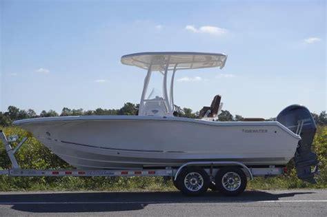 tidewater boats galena md 2017 tidewater 210 lxf 21 foot 2017 boat in galena md