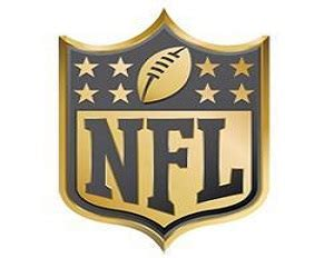 NFL logo   Black Enterprise