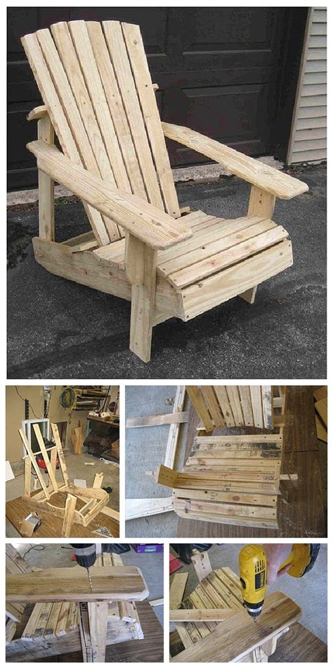 Pallet Furniture Diy Crafts Directory Of Free Projects Diy Pallet Projects The Best Reclaimed Wood Upcycle Ideas Dreaming In Diy