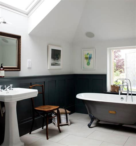 grey bathtub 9 superb clawfoot tub design ideas for chic touch https