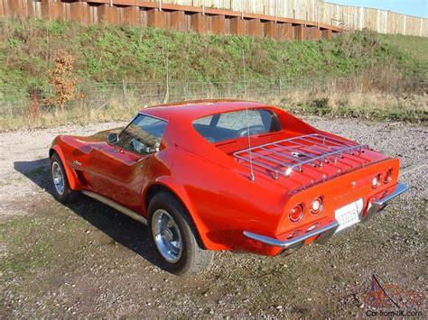 free car manuals to download 1973 chevrolet corvette spare parts catalogs 1973 chevrolet corvette stingray coupe 454 manual 21k