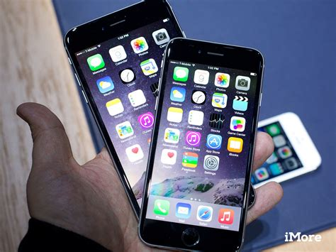 t iphone 6 verizon at t t mobile or sprint which american iphone 6 or iphone 6 plus carrier should you