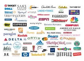 Shop America shop com market america 1000 s of brand name stores