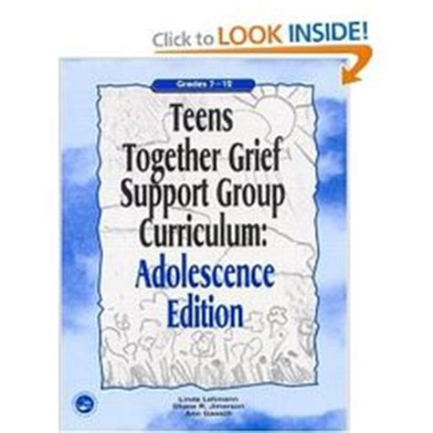 comforting words during divorce 1000 images about teen grief on pinterest grief trauma