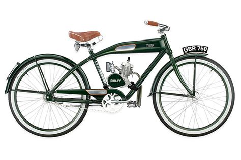 bmw bicycle vintage ridley vintage motorcycles bike exif