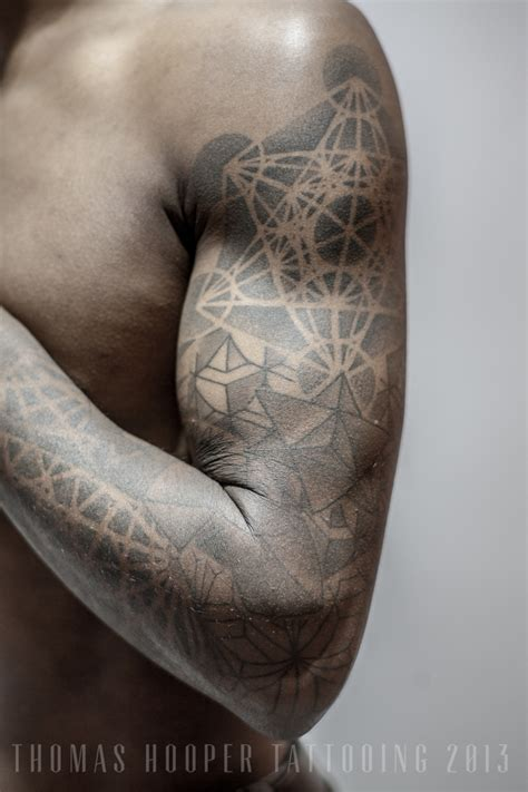 sacred geometry tattoos top secret geometry images for tattoos