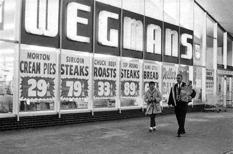 Wegmans Corporate Office by Pin By Dale Hutton On Vintage Grocery