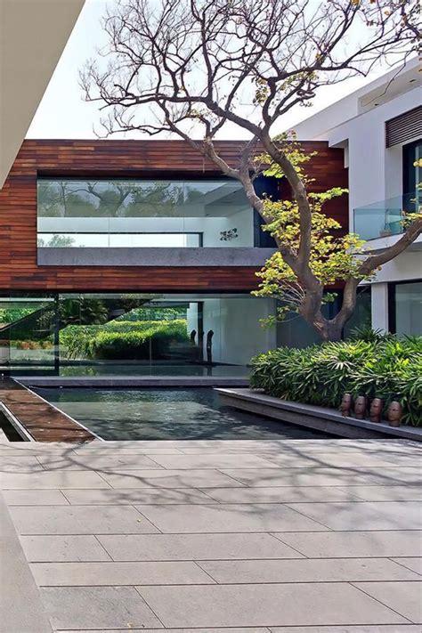 design house building al sufouh residence에 있는 al adodi님의 핀 pinterest 집 및 건축