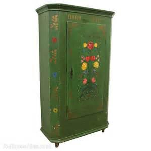 painted kitchen cupboard painted pine kitchen cupboard wardrobe antiques atlas