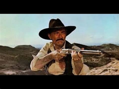cowboy film synonym image gallery 2016 western movie