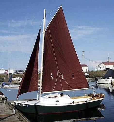 sailboat with cabin 18 best images about petes boats on pinterest boats