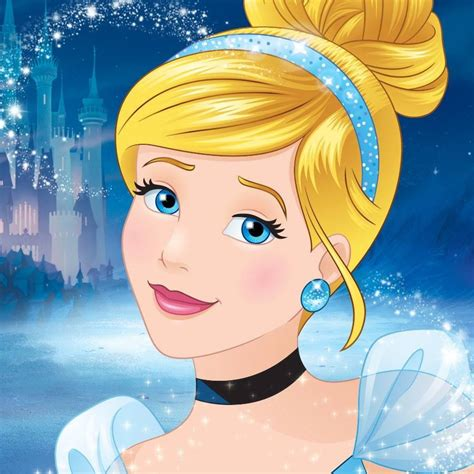 Princess Princess 1000 images about cinderella on