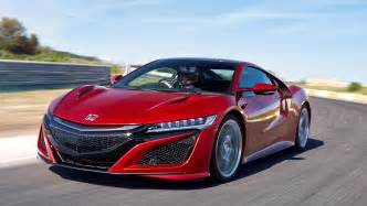 price for honda honda nsx singapore price confirmed rm2 67 mil