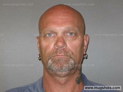Eaton County Michigan Arrest Records Claude H Bartlett Mugshot Claude H Bartlett Arrest Eaton County Mi