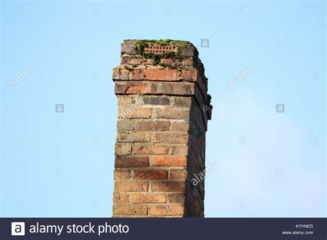 sooty chimney sweep dorset sooty and sweep stock photos sooty and sweep stock