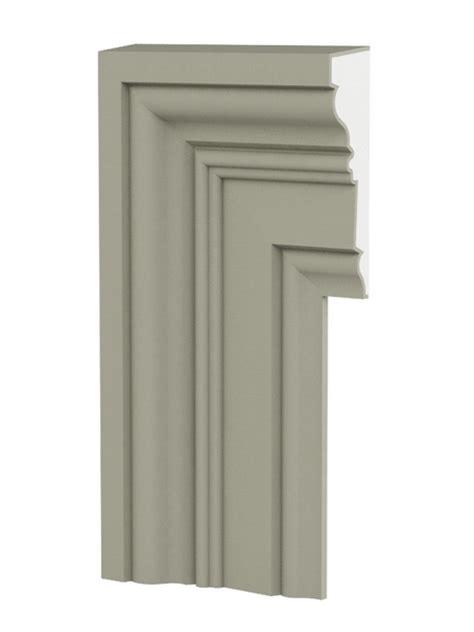 cornici per esterni cornici in polistirolo per esterni decorazioni per