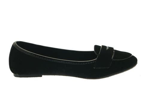 black slip on school shoes black school shoes slip on faux