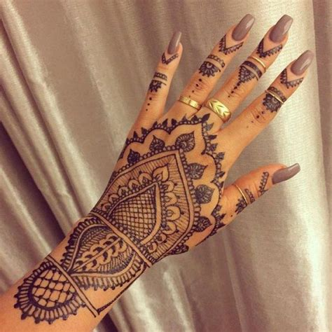 henna tattoo before and after les 25 meilleures id 233 es de la cat 233 gorie tatouage henn 233