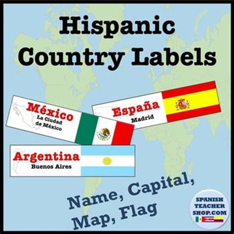 106 best images about hispanic countries and culture on