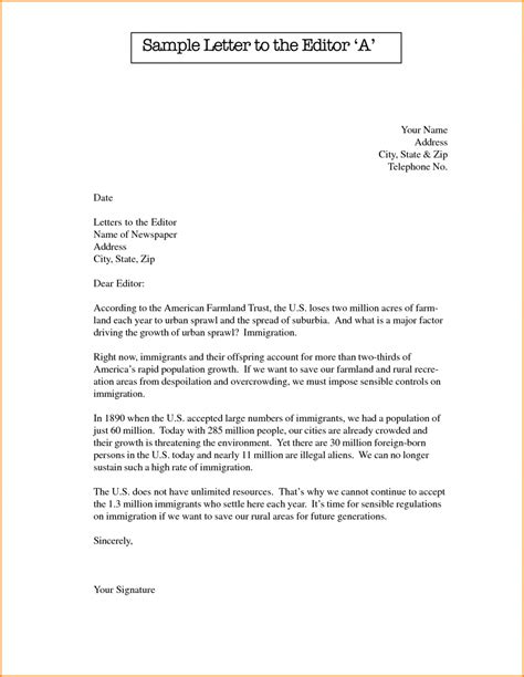 business letter format book pdf how to write business letter book pdf docoments ojazlink
