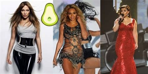 pear shaped celebrities how to dress for your shape the pear the queen of