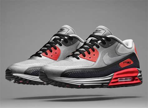 Nike Airmax Lunar 52 nike air max lunar90 details sneakernews