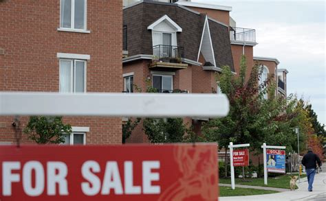 house sale prices toronto house sales down in june but prices up toronto star