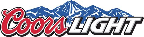 coors light mountain cooler challenge